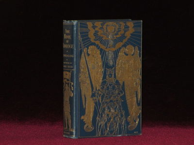 New York: Longman, Green, 1902. First American Edition. Hard Cover. Near Fine/No Dust Jacket. Henry ...