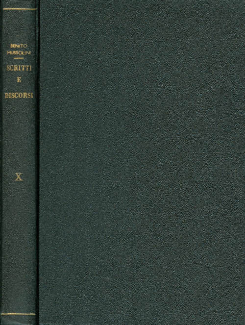 Proceedings of the First International Scientific Conference