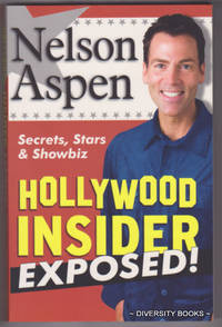 HOLLYWOOD INSIDER EXPOSED!