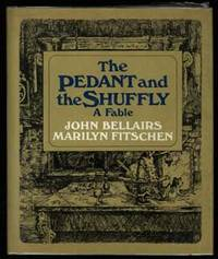 New York: The Macmillan Company. London: Collier-Macmillan Limited, 1968. Octavo, illustrations by M...
