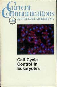 image of Cell Cycle Control in Eukaryotes