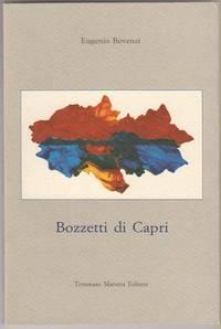 Bozzetti Di Capri