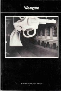 Weegee 1899 - 1968