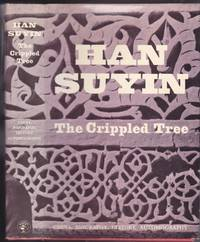 The Crippled Tree - China, Biography, History, Autobiography