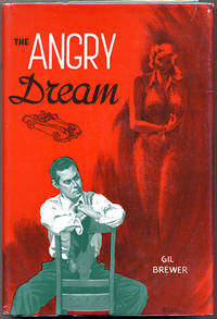 THE ANGRY DREAM