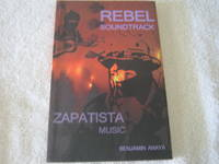 Rebel Soundtrack: Zapatista Music