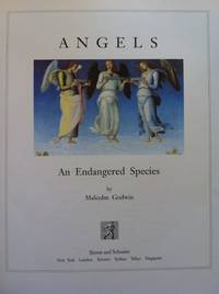 image of Angels: An Endangered Species