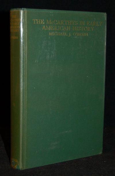 Charleston: Garnier & Co, 1968. Hard Cover. Very Good+ binding. Green cloth binding with gilt letter...