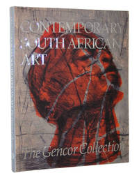 Contemporary South African Art: The Gencor Collection