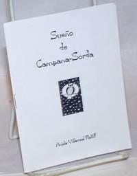 image of Sueño de campana-sorda