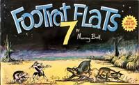 FOOTROT FLATS  # 7