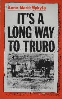 image of It's A Long Way To Truro