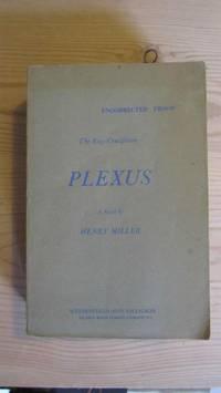 image of Plexus