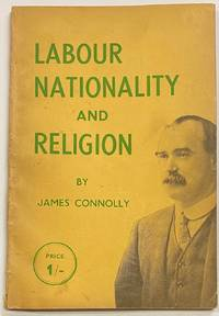 image of Labour, nationality and religion