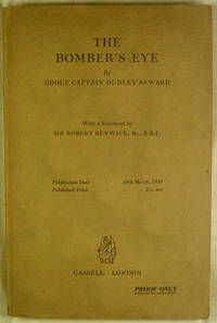 The Bomber's Eye