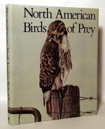 New York: William Morrow and Company, Inc., 1980. First Edition. First printing Fine in light blue c...
