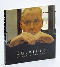 Colville by  David Burnett - Paperback - First Edition - 1983 - from RareNonFiction.com and Biblio.com