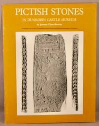 image of Pictish Stones in Dunrobin Castle Museum.