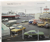image of Uncommon Places: The Complete Works (Hardcover)