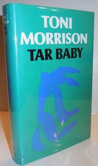 Tar Baby (Signed)