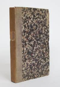 Handboek Voor Den Landbouw