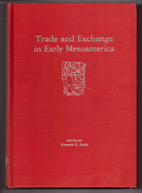 Trade and Exchange in Early Mesoamerica