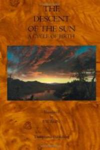 image of The Descent of the Sun