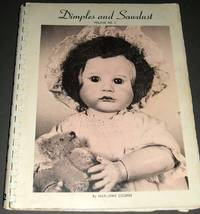 Dimples and Sawdust Volume No. 2