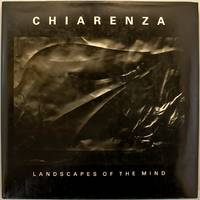 Landscapes of the Mind by Carl Chiarenza - Hardcover - April 1988 - from Firefly Bookstore and Biblio.com