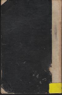 [Ktavim Nivcharim (volume 4)
