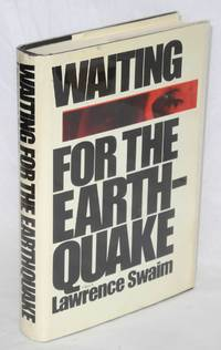 image of Waiting for the earthquake