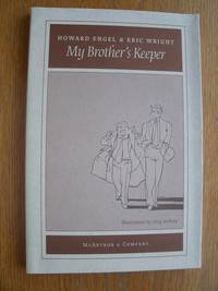 image of My Brother's Keeper