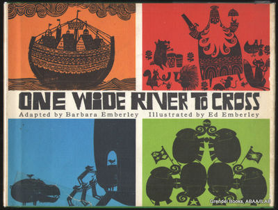 Englewood Cliffs:: Prentice-Hall,. Near Fine in Very Good dust jacket. 1966. Hardcover. B000GRTL5W ....