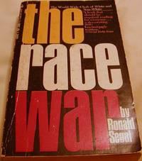 The Race War