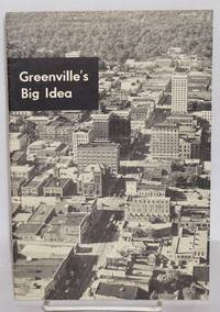image of Greenville's big idea [cover title]