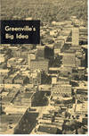 View Image 2 of 2 for Greenville's big idea  Inventory #20132