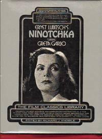 Ernst Lubitsch's Ninotchka, Starring Greta Garbo, Melvyn Douglas