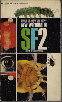NEW WRITINGS IN SF2