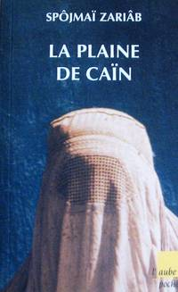 image of La plaine de Caïn