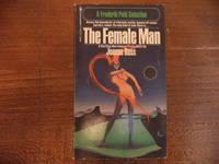 Female Man, The