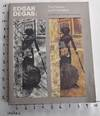 View Image 1 of 18 for Edgar Degas: The Painter as Printmaker Inventory #19653000001