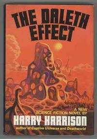image of THE DALETH EFFECT