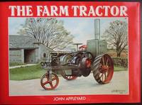 image of The Farm Tractor