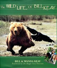image of The Wild Life of Bill Keay
