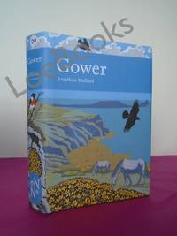 New Naturalist No.  99 GOWER (SIGNED)