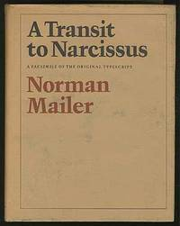 image of A Transit to Narcissus