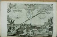 Ars Magna Lucis Et Umbrae, In X. Libros Digesta