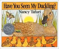 image of Have You Seen My Duckling?
