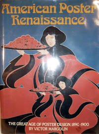 American Poster Renaissance