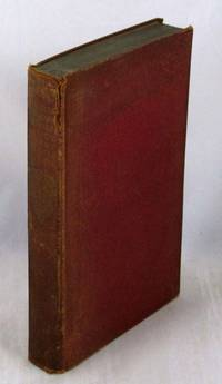 image of The Life and Opinions of Tristram Shandy, Gentleman